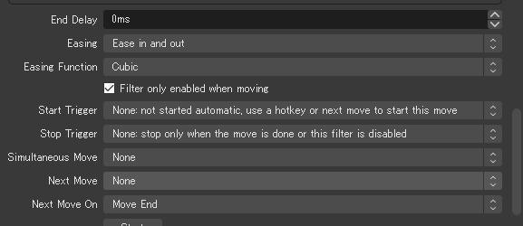Move Value パラメータ2